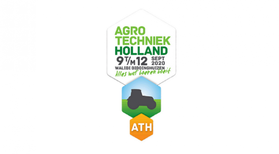 AgroTechniekHolland (ATH)